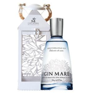Gin Mare Lanthern