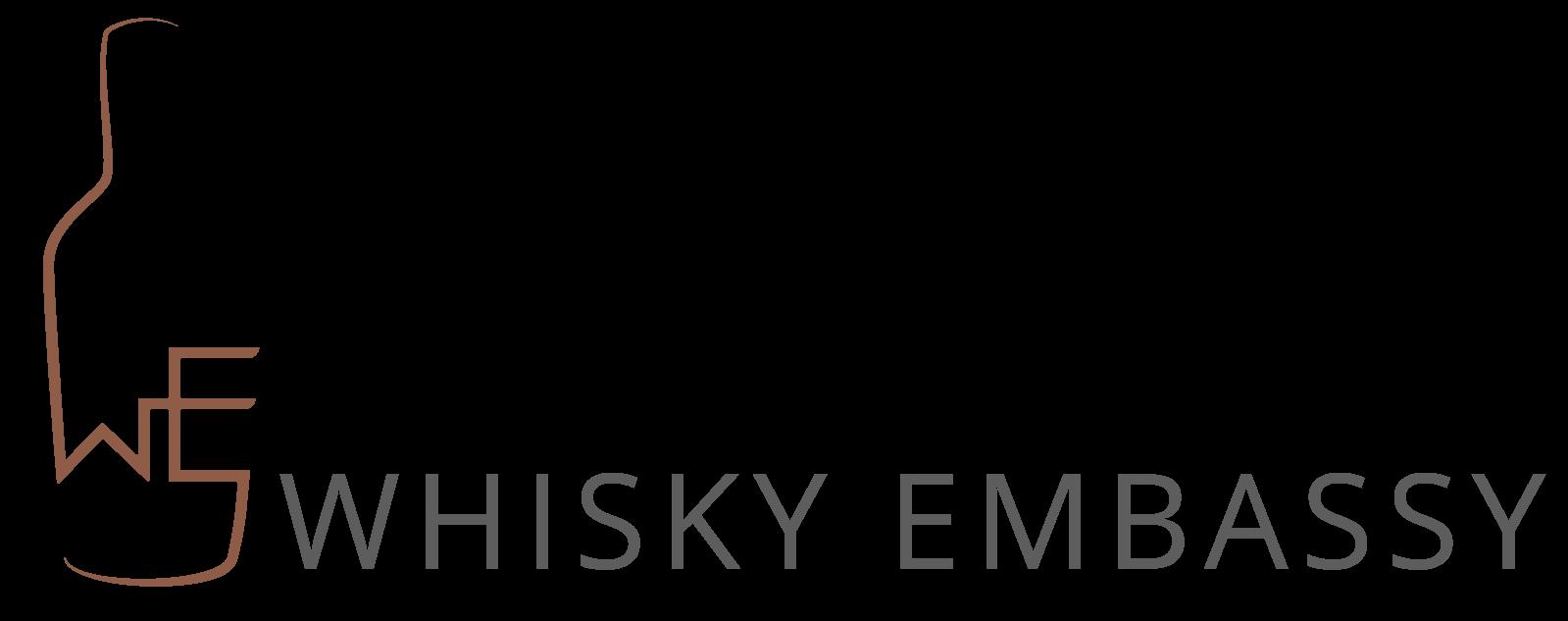 Whisky Embassy