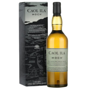 Caol Ila Moch Whisky