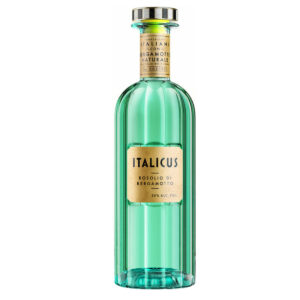 Italicus likier