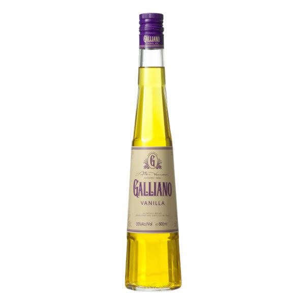 Galliano Vanilia Bols