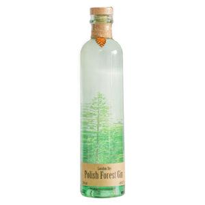 Polish Forest Gin 0,7l